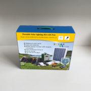 solar-access-election-kit-box-2016