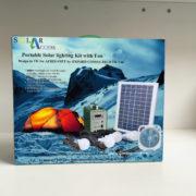 solar-access-election-kit-box-2016-2