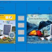 solar-access-home-kit-2016