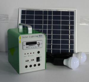 solar-access-lighting-kit