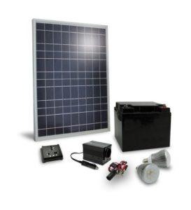 kit-solaire-sunpower-40-ref770010-l-147475-438249_1