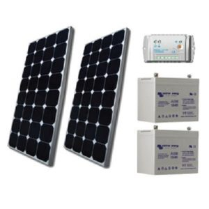 zoom-130972-kit-solaire-site-isole-160wc-12v