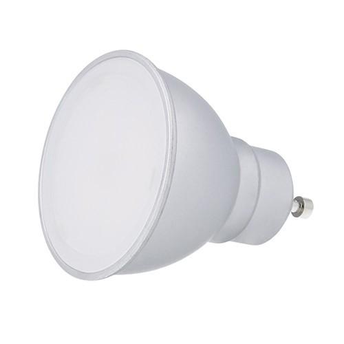 led-gu10-5w-lamp