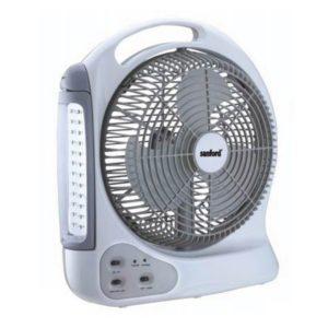 recharge-emergency-light-fan-ef1225a