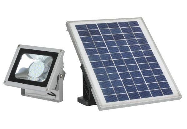 solar-flood-light-sa-03-10