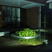 solar-flood-lightch03-10