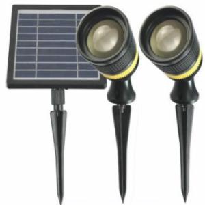Innovative Solar Spot1